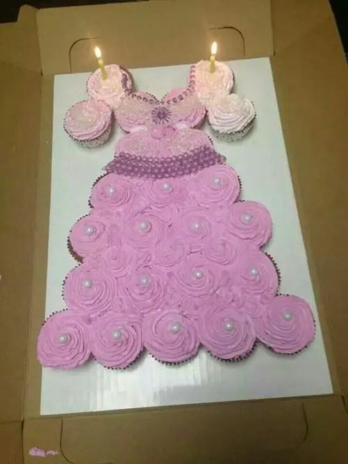 cupcakes princesas9
