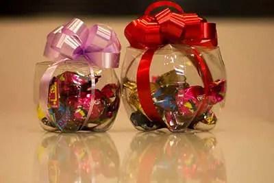 dulceros con envases15