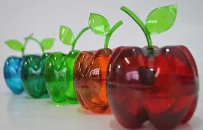 dulceros con envases16