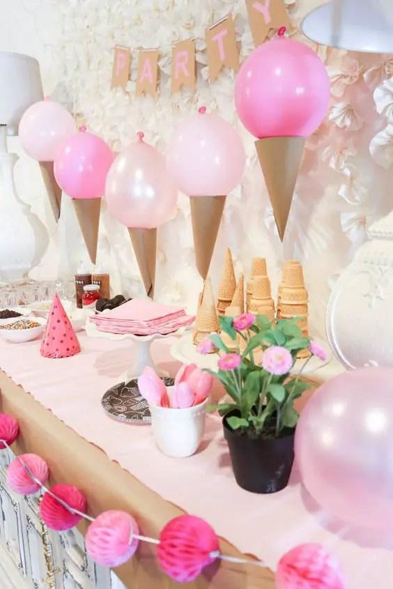 fiesta de helado12