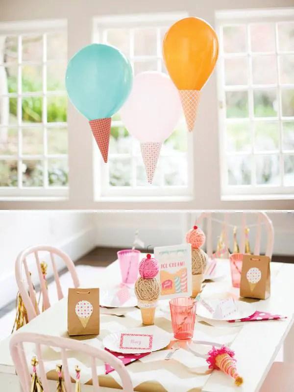 fiesta de helado18