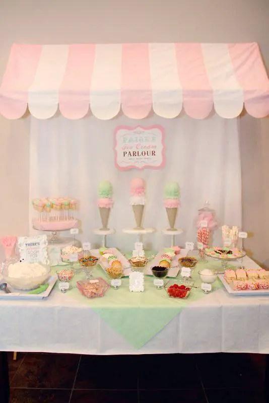 fiesta de helado3