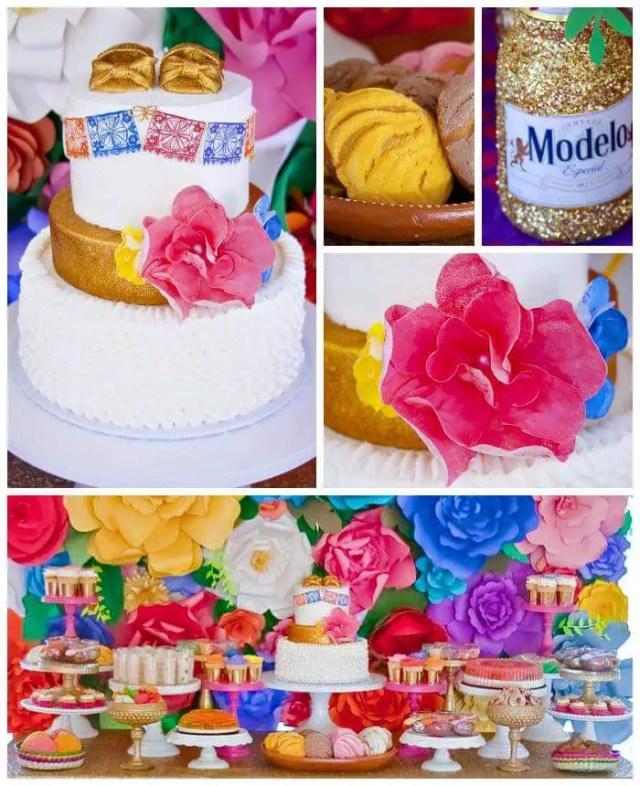 fiesta frida kahlo11