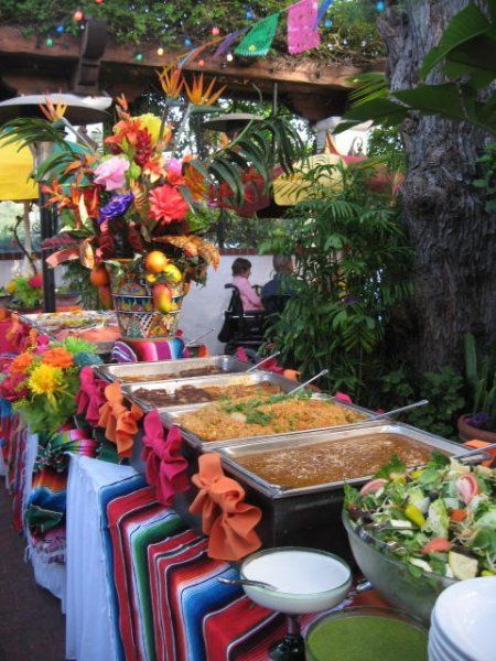 fiesta frida kahlo17