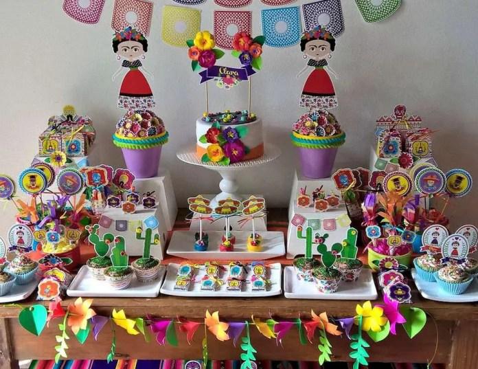 fiesta frida kahlo2