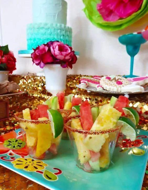 fiesta frida kahlo7