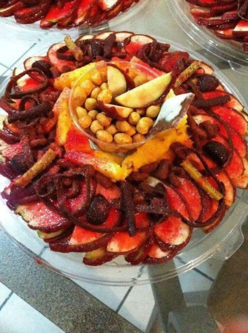 mesa salada14