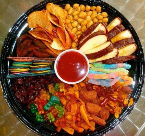 mesa salada9