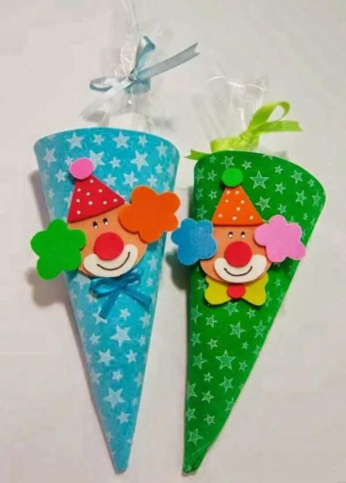obsequia dulces de manera original2