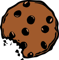 obsequia dulces de manera original26
