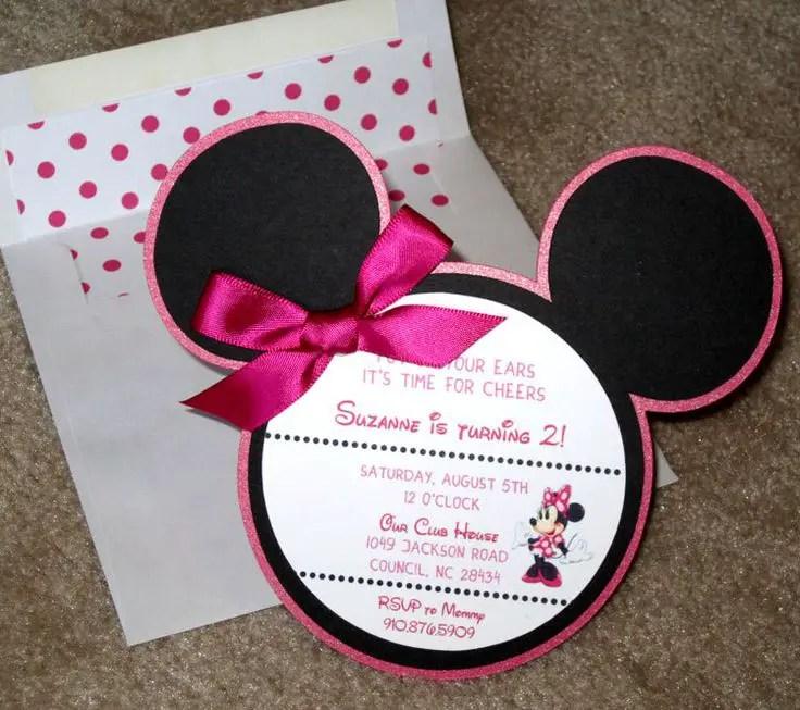 Baby Shower Invitation Ideas Diy for good invitations layout
