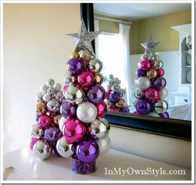 ideas-para-decorar-con-esferas-en-navidad25