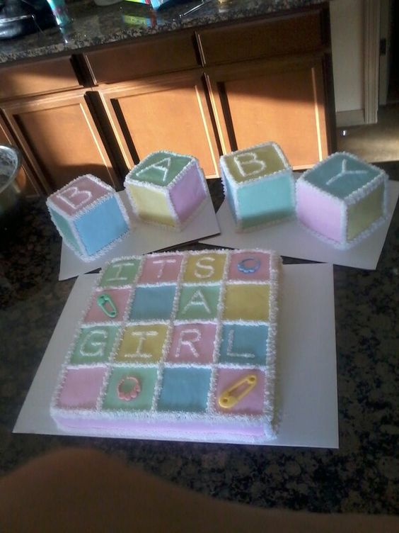 baby shower con cubos1