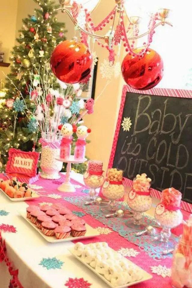 baby shower invernal26