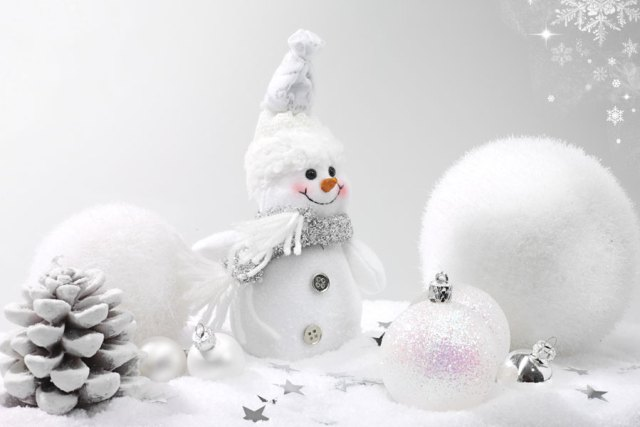 blanca-navidad