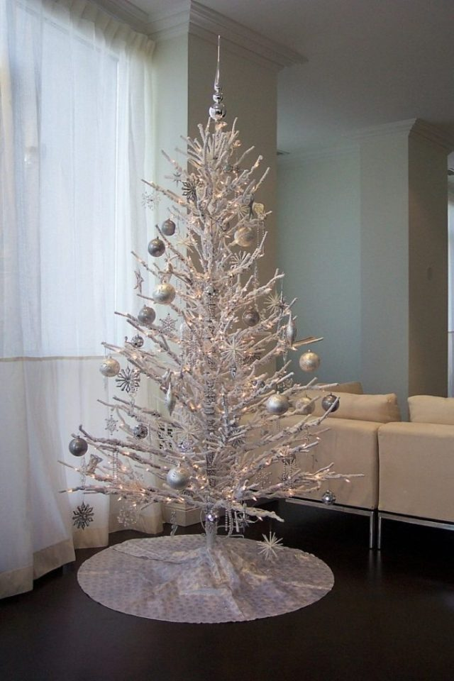 blanca-navidad13