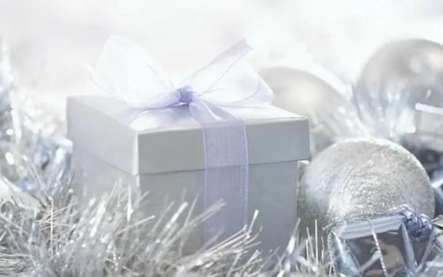blanca-navidad19