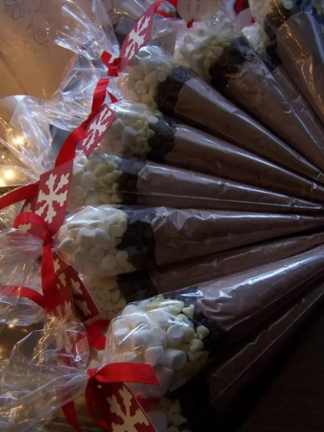 chocolate-en-cono6