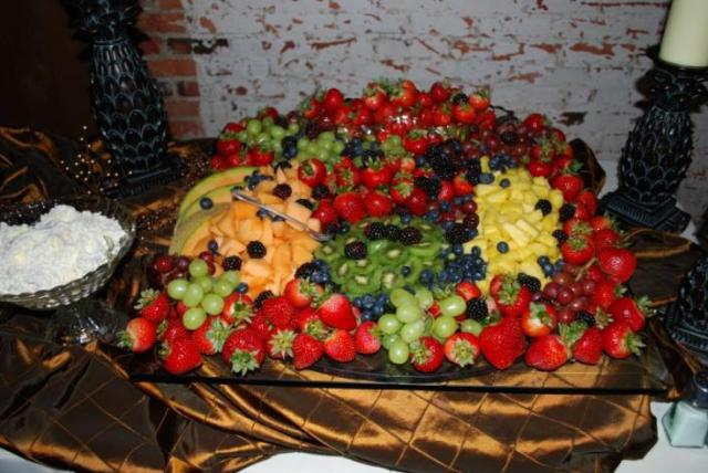 fruta-creativa10