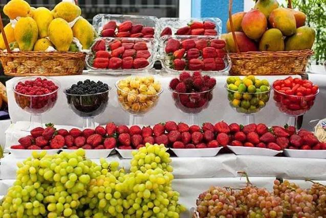 fruta-creativa11