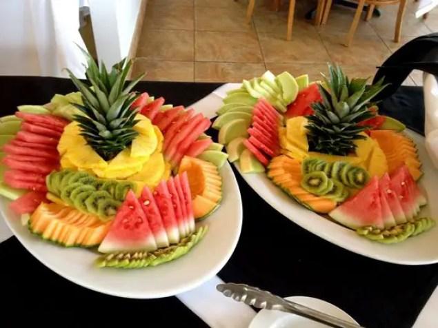 fruta-creativa2