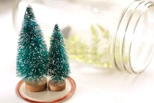 globo-de-nieve-con-frasco-de-vidrio1
