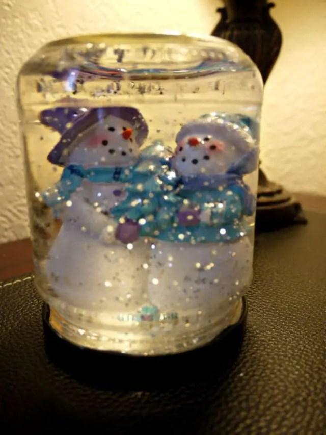 globo-de-nieve-con-frasco-de-vidrio16