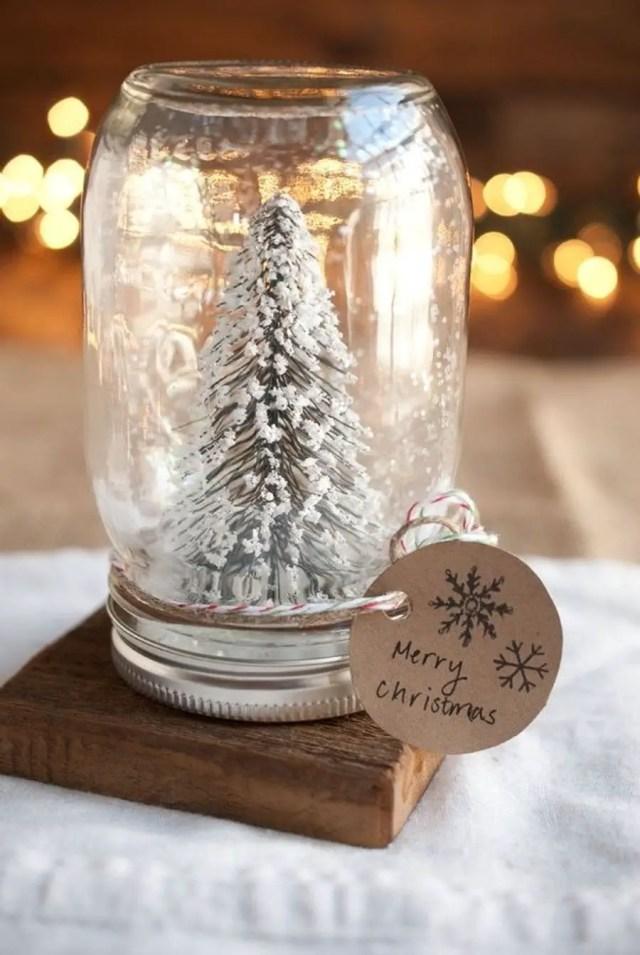 globo-de-nieve-con-frasco-de-vidrio8
