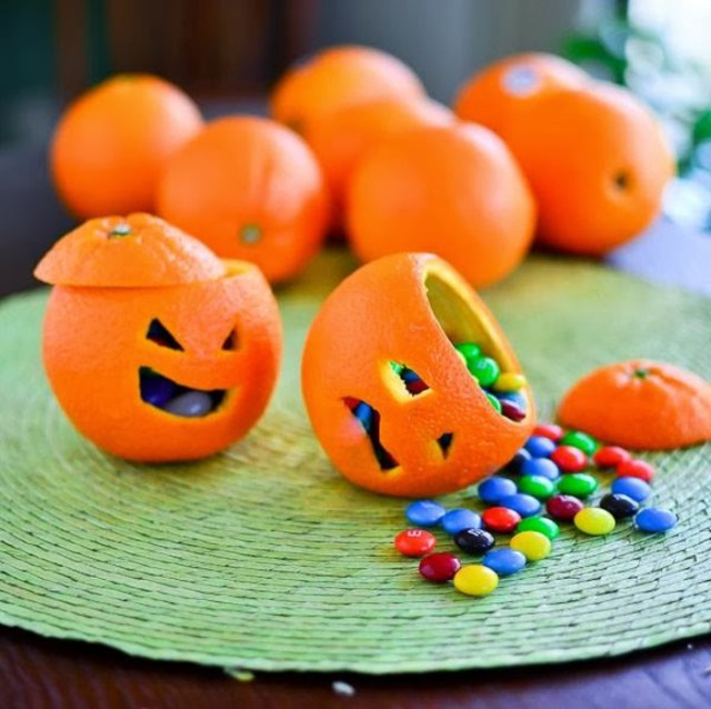 ideas-divertidas-para-halloween1