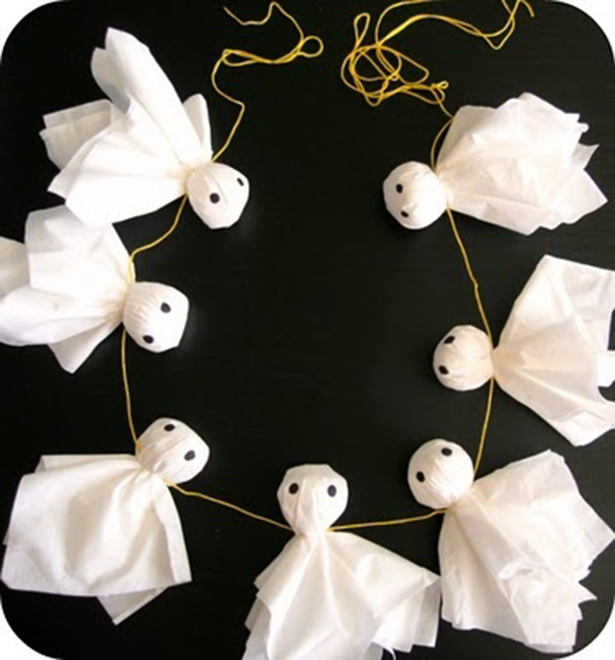 ideas-divertidas-para-halloween8