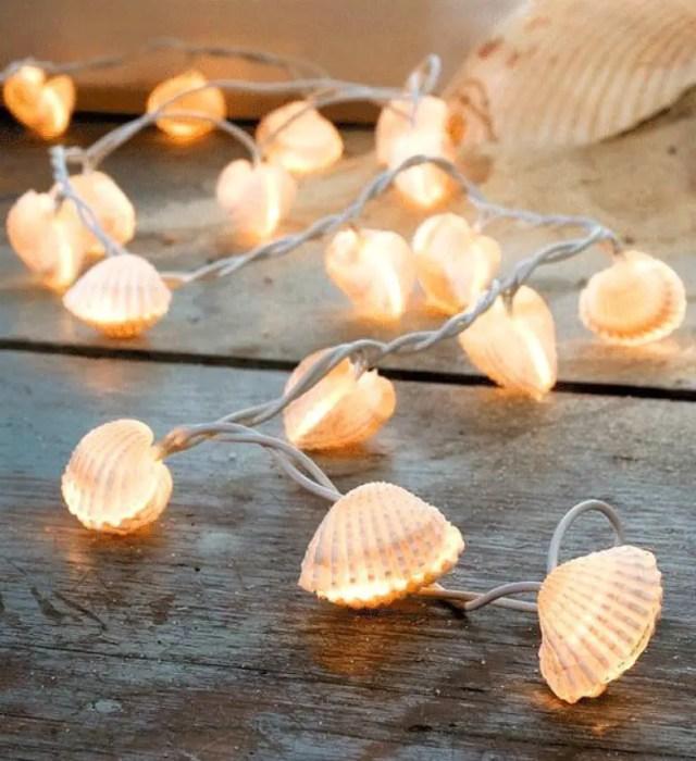 manualidades-con-conchas-de-mar24