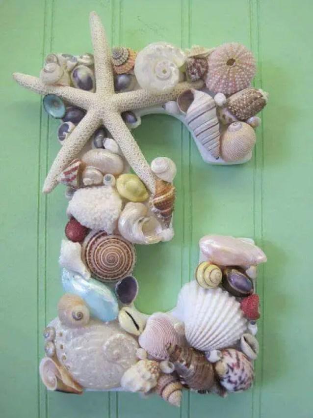 manualidades-con-conchas-de-mar30