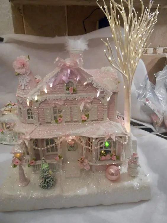 navidad-en-rosa12