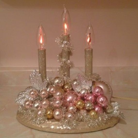 navidad-en-rosa15