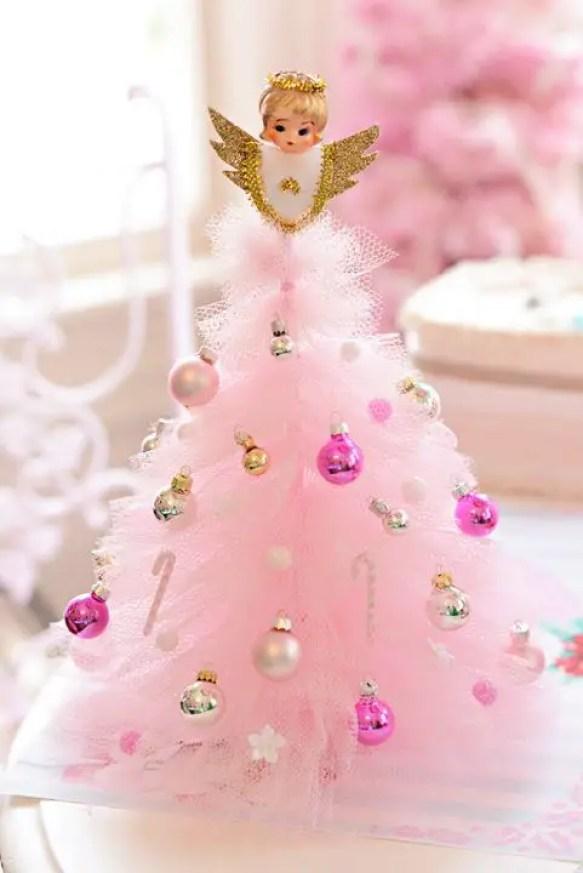 navidad-en-rosa16