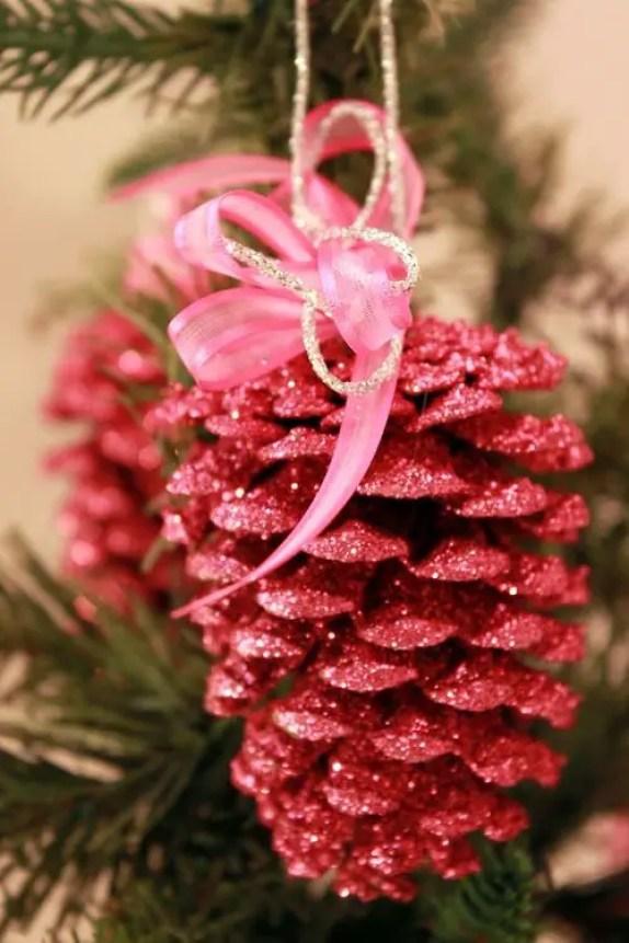 navidad-en-rosa2