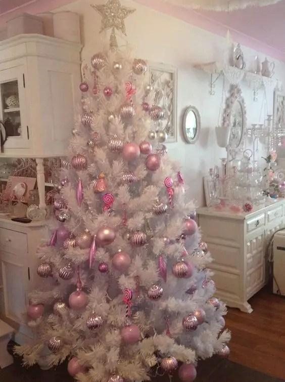 navidad-en-rosa24