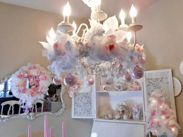 navidad-en-rosa26