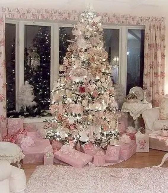 navidad-en-rosa27