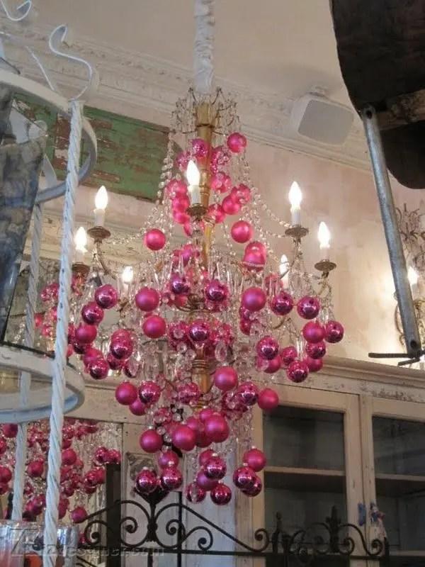 navidad-en-rosa4