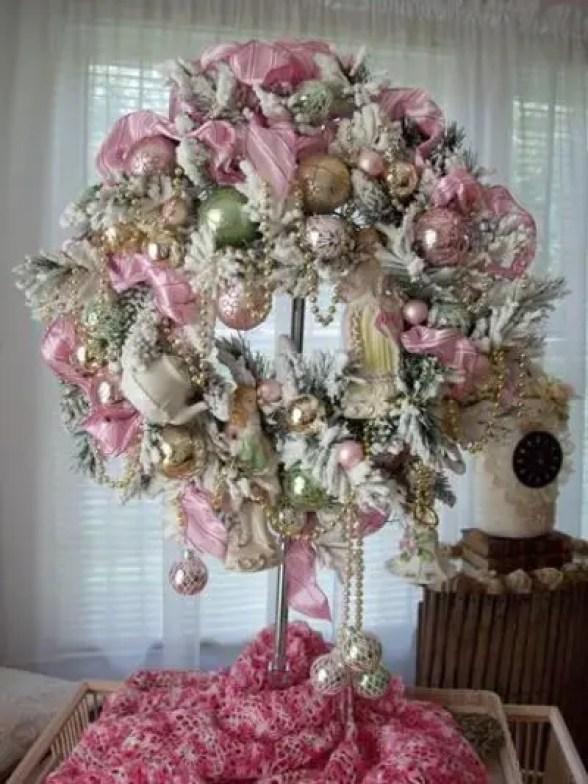 navidad-en-rosa6