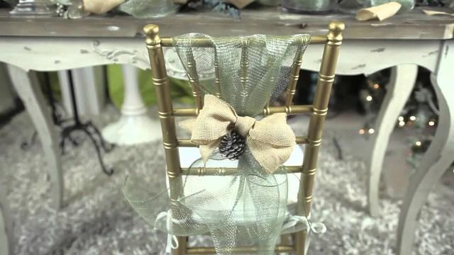 sillas-decoradas-para-navidad