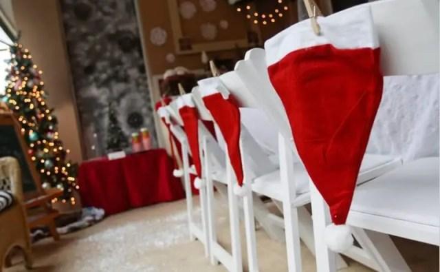 sillas-decoradas-para-navidad11