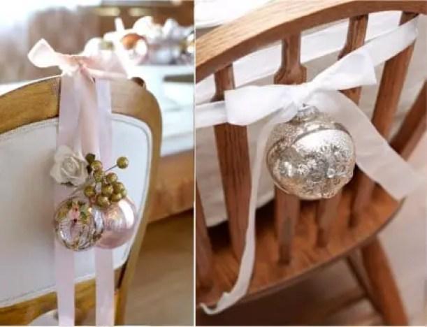sillas-decoradas-para-navidad18