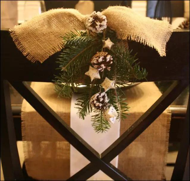 sillas-decoradas-para-navidad7