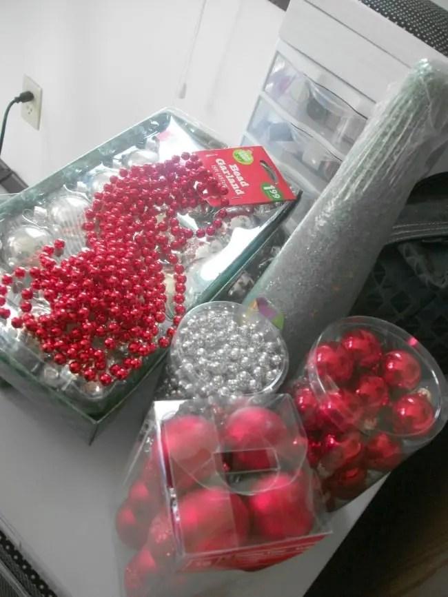 arbolito-con-esferas2