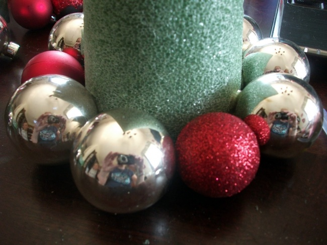 arbolito-con-esferas4