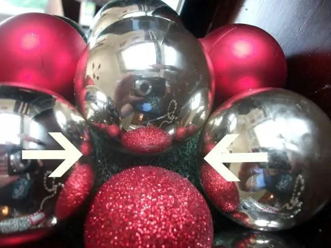 arbolito-con-esferas5