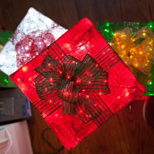 caja-de-regalo-con-luz20