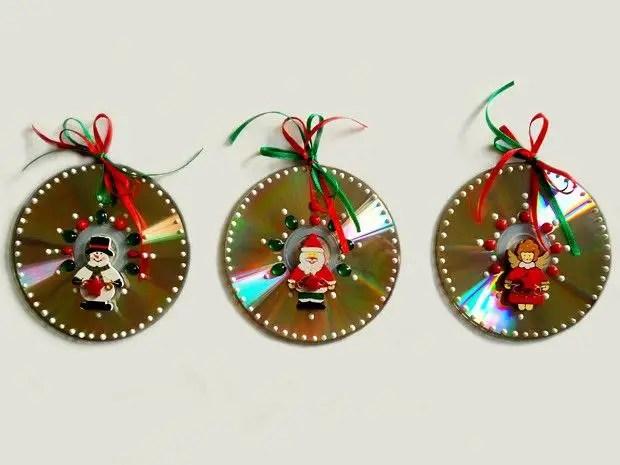 cd-navidad